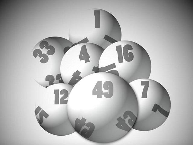 Lotto 6 aus 49 bei Lotto Stuttgart spielen