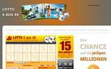 Lotto Spiel6aus49